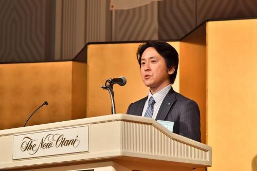 第43回全国大会・大阪大会